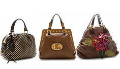 bolsos con diseños originales - Buscar con Google