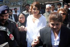 Ayyan court hearing
