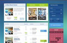 222 new free graphic design resources