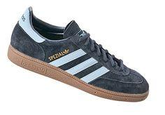 EQT Support I, Sneakers Mixte Bébé, Noir (Core Black/Carbon S14/Ftwr White), 21 EUadidas