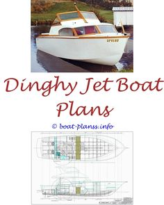 wooden pt boat plans - hybrid duck boat build.building wooden sailing boats small boat cabin building pacific princess love boat deck plans 4028466281