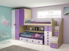 Diseñ@ tu cuarto & dale estilo