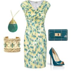 Polyvore-Easter-Outfit-Trends-For-Girls-Women-2014-9
