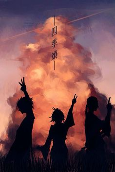 Comic | Manga: Samurai Champloo on Flipboard