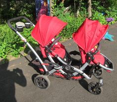 Best Double Stroller, Double Strollers, Baby Strollers, Prams, Tandem, Children, Dogs, Baby Prams, Young Children