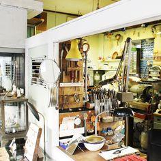Otama handmade accessory studio