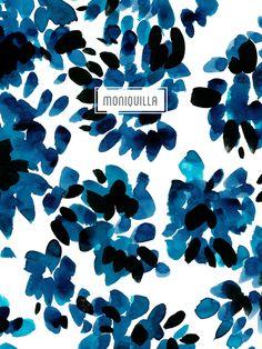 Estampado_pattern_moniquilla photo estampados-verano14-3.jpg
