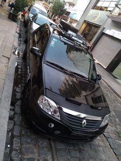Pumpkiin Prints Renault GT Line Sport Autocollant Autocollant Badge Vinyle Tourer Clio Megane X2