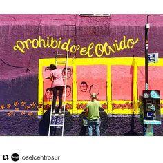 #DistritodeArteDoctores #StreetartMUJAM colaborando con @laruedapuebla: #cdmx 😄 Gracias @diego_fournier_soto, @alinakiliwa, @museodeljuguete, @zzelector, @devilhps, @mr.slt y @mettazwzapotitla por llenar de #calidad y #color las calles de #mexico.  #LaMejorPinturaDeMexico #PinturasOsel #LaRuedaPuebla #LaRuedaEnLaCDMX #puebla #pueblagram #arteurbano #streetart #pinturas #colors #graffiti #graff #spraypaint #urbanart #urbanwalls #oaxaca #veracruz #tlaxcala #murales #murals