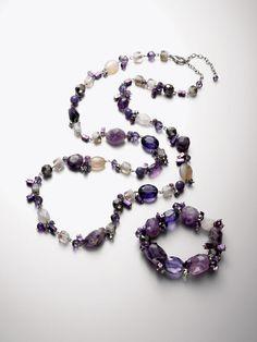 Adyna Jewelry #chicos