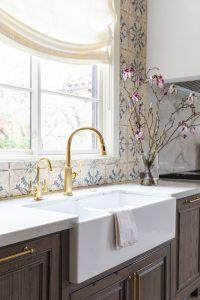 Braeburn | Nest Interior Design Group Nest, Sink, Interior Design, Kitchens, Group, Home Decor, Nest Box, Sink Tops, Nest Design