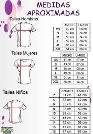 Resultado de imagen para modelo y patron de camisetas