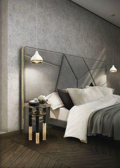Die 85 besten Bilder von Luxus Schlafzimmer in 2018   Architekten ...