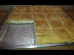 YouTube Spanakopita, Appetizers, Pie, Ethnic Recipes, Desserts, Flower, Food, Youtube, Torte
