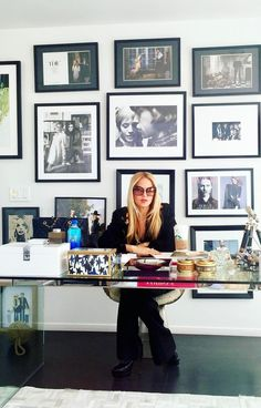 If you know anything about our Editor-in-Chief Rachel Zoe, you'll know how much this April fools day prank literally almost ruined day (and life)...