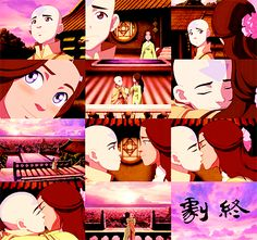 Anime Play, Avatar Cartoon, Korra Avatar, Avatar The Last Airbender Art, I Gen, Avatar Couple, Old Cartoons, Legend Of Korra, Coming Of Age