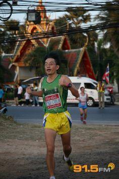 Chalong Phuket Mini Marathon (26)