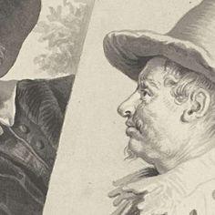 """Tekeningen in het """"Rijks"""" te kust en te keur-Collected works of Floor v.G. - All Rijksstudio's - Rijksstudio - Rijksmuseum"""