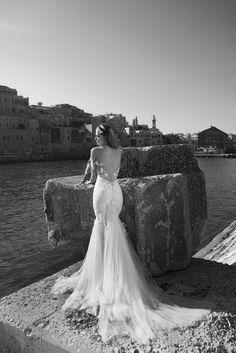 A&J Designers Bridal Collection 2017