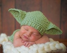 Baby yoda booties pattern pdf yoda costume by stepbystepatterns baby yoda booties pattern pdf yoda costume by stepbystepatterns halloweiner pinterest yoda costume pdf and patterns dt1010fo
