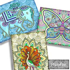 """~35 Card 1-1//4/"""" Display Stands For Postcards Postcard ACEO Art cards"""