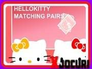 Mai, Hello Kitty, Family Guy, Fictional Characters, Fantasy Characters, Griffins