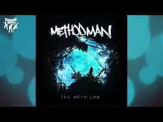 "Method Man – The Purple Tape (Feat. Raekwon & Inspectah Deck)- http://getmybuzzup.com/wp-content/uploads/2015/08/492330-thumb.jpg- http://getmybuzzup.com/method-man-the-purple-tape/- By Kyle Fall Method Man is set to release his new album The Meth Lab on August 21st, and today he decides to release a new effort from the project called ""The Purple Tape"" featuring Raekwon and Inspectah Deck. Listen below.  The post Method Man – The Purple Tape (Feat. Raekwon & I"