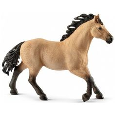 Schleich 13815 Island Pony Hengst Be Novel In Design Toys & Hobbies