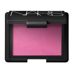 Buy NARS Cosmetics Blush (Various Shades) , luxury hair care, skincare and cosmetics at HQHair.com, with Free Delivery.