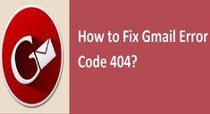 While using the gmail, if you encounter some kind of problem such as Gmail 404 Error and you require steps to solve the query How to fix gmail 404 Error then you must visit our website and go though our blogs. Error Code, Online Support, You Must, Free Games, Customer Service, Just In Case, Gaming, Play, Website