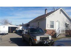 Houses for Sale Kelowna Listings - jennifer-black.com - $363900.00 - 1010 Tataryn Road, 3 Bedrooms / 2 Bathrooms - 1150 Sq Ft - Single Family in Kelowna - Contact Jennifer Black Direct: 250.470.0377, Office Phone: 250.717.5000, Toll Free: 1.800.663.5770 - HUGE LAND VALUE Development Potential!BELOW ASSESSED VALUE. - http://jennifer-black.com/residential-listings/