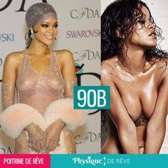 petit-seins-Rihanna-taille-seins-nu