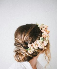 Image via We Heart It https://weheartit.com/entry/173601515 #beach #black #blonde #braid #casual #curly #daisy #fashion #floral #flower #girl #girly #goals #grunge #hair #hipster #indie #long #nature #style #summer #tropical #tumblr #wavy #vibes