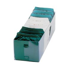 Design Your Drawer Panty Box Organizer