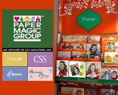 7 best paper magic group denise urban images on pinterest glee urbandigits is thrilled to present their new line of retro inspired holiday greeting cards for pmg in all target stores this holiday season m4hsunfo