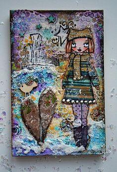 Genevieve---Nina-sous-la-neige.jpg