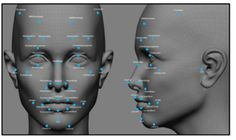 Is Facebook's Facial-Scanning Technology Invading Your Privacy Rights? A court case threatens the social network with multibillion-dollar claims.