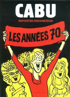 1970 par CABU