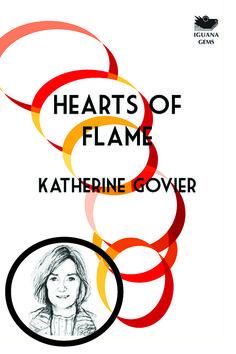 Hearts of Flame Epub edition