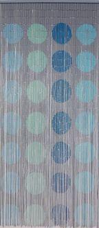 Sea breeze bamboo curtain by deo design Bamboo Curtains, Breeze, Sea, Design, Bamboo Blinds, Bamboo Shades, The Ocean, Ocean