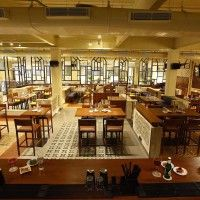The Bombay Canteen, Lower Parel Pictures