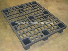 Pre-owned: Plastic Pallets Pallets For Sale, Plastic Pallets, Model, Scale Model, Pattern, Models, Modeling, Mockup