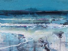 Anthony Garratt: Shore I Campden Gallery, fine art, Chipping Campden, camden gallery, contemporary, contemporary arts, contemporary art, artists, painting, sculpture, abstract painting, gloucestershire,  cotswolds, painting for sale, artwork for sale, modern art gallery, art exhibitions,arts gallery, gallery art, art gallery UK