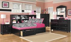 """Promo Reminder: Last day of """"Back To School Sale"""" today! Inquire and grab your kids beds and desks now and get 25% OFF!!!  All kids get a free gift! Visit our store now or call 800-673-1060 LOCAL 516-208-4411!  http://www.nassaufurnitureonline.com"""