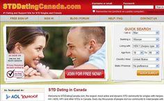 Fortfarande aktiv online dating