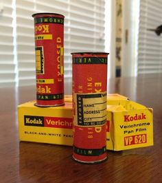 Image result for vintage camera film roll images