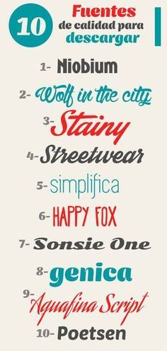 Excellent quality fonts, for web or graphic design, or also for your p . Web Design, Tool Design, Graphic Design, Typography Fonts, Typography Design, Photoshop, Logos Online, Web Responsive, Image Citation