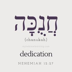 Transliteratio Learn Hebrew Alphabet, Ancient Hebrew Alphabet, Alphabet Names, Hebrew Prayers, Biblical Hebrew, Hebrew Words, Exodus Bible, Hebrew Writing, Word Study