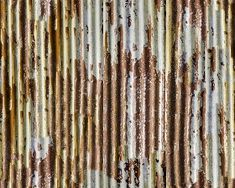 Best Corrugated Steel Texture In 2020 Corrugated Metal 640 x 480