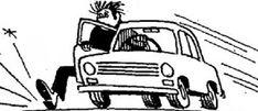 автомобильный транспорт #автомобильныйтранспорт Darth Vader, Fictional Characters, Fantasy Characters